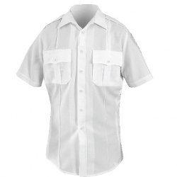 Blauer - SS Polyester Supershirt