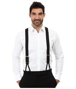 Trafalgar - Formal Regal Suspender