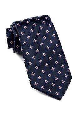 Susan G. Komen  - Box Neat Tie