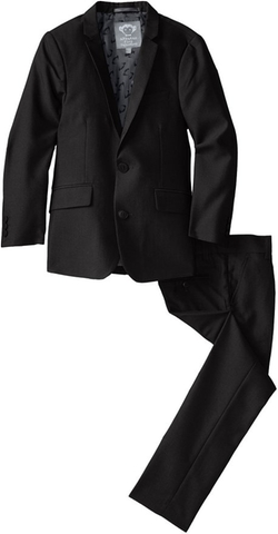 Appaman  - Two Piece Classic Mod Suit