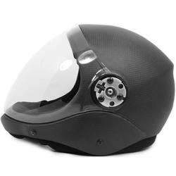 Bonehead Aero - Skydiving Helmet