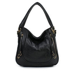 Scarleton  - Stylish Modern Shoulder Bag