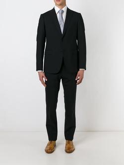 Armani Collezioni   - Two Piece Suit
