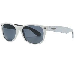 Coyote Eyewear - Polarized Mojo Sunglasses