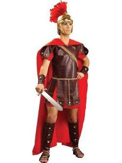Costume Super Center - Men