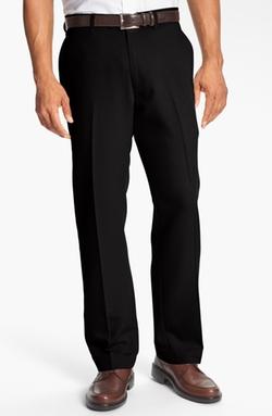 Cutter & Buck  - Microfiber Twill Pants