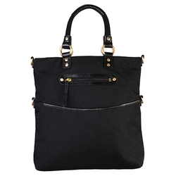 Ellington - Mia Folding Tote Bag