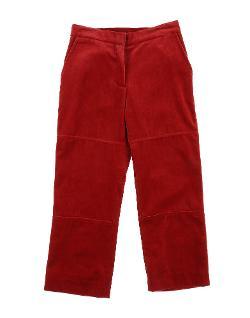 Simonetta  - Casual Pants