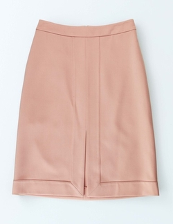 Boden - Harper Skirt