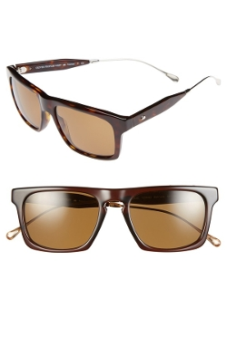 Oliver Peoples West  -