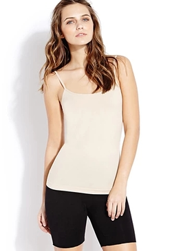 Forever 21 - Favorite Seamless Camisole