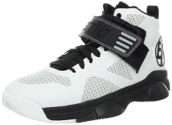 Ektio - Breakaway Basketball Shoes