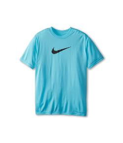 Nike Kids  - Essentials Legend S/S Top