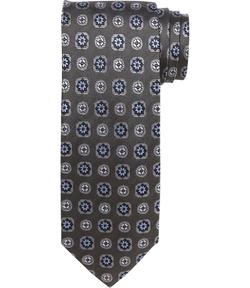 Jos. A. Bank - Executive Collection Medallion Tie