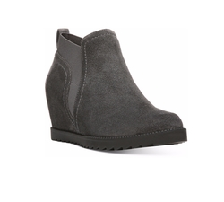 Naturalizer - Darena Booties