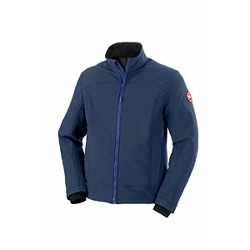 Canada Goose  - Bracebridge Jacket