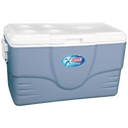 Coleman - Xtreme Cooler