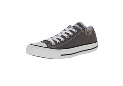Converse  - Chuck Taylor All Star Oxford Sneakers