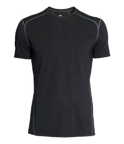 H&m - Sports T-Shirt