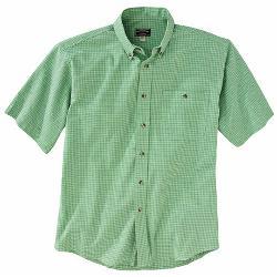 Filson  - Clarkson Lightweight Shirt