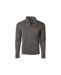 Ping - State Cyclones Ranger Half-Zip Jacket
