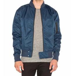 Zanerobe - Flight Bomber Jacket