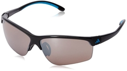 Adidas  - Adivista S Rectangle Sunglasses