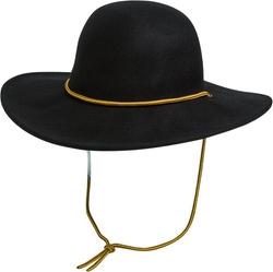 Poler  - Rod Felt Hat