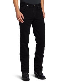 Wrangler - Premium Performance Cowboy Cut Jeans