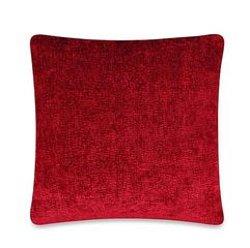 Austin Horn - Elite Velvet Square Throw Pillow