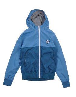 Billabong  - Jacket