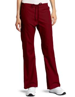 Dickies -  Scrubs Women