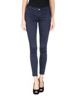 Shaft - Casual Pants