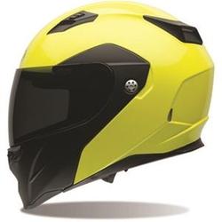 Bell Helmets - Revolver Evo Optimus Helmet