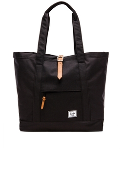 Herschel Supply Co. - Market XL Tote Bag