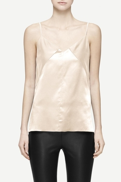 Rag & Bone - Lily Cami Top