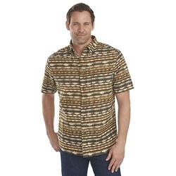 Woolrich  - Walnut Run Classic-Fit Button-Down Shirt