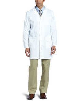 Carhartt - Twill Six Pocket Lab Coat