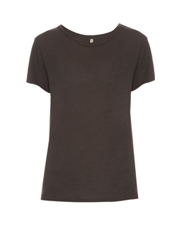 R13  - Classic Short-Sleeved Jersey T-Shirt