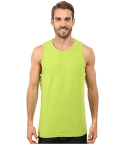 Prana - Ridge Tech Tank Top