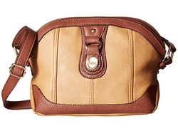 B.O.C. - Ashford Dome Crossbody