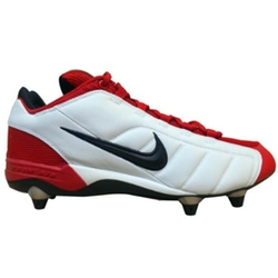 Nike -  Air Zoom Barracuda Football Shoes