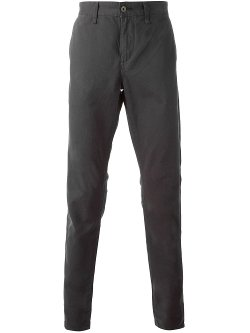 Rag & Bone  - Slim Fit Chinos