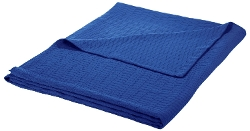 Simple Luxury - All Season Luxurious Cotton Blanket