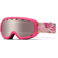 Smith Optics - Series Snow Goggles