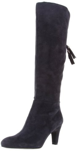 Bandolino  - Whoop Knee High Boot