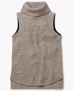Theory - Beylor T Sweater in Caresse