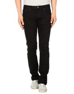 Liu •Jeans  - Denim Pants