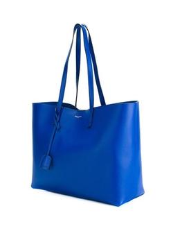 Saint Laurent - Large Shopper Tote Bag