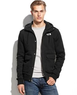 The North Face  - Rivington Zip Hoodie